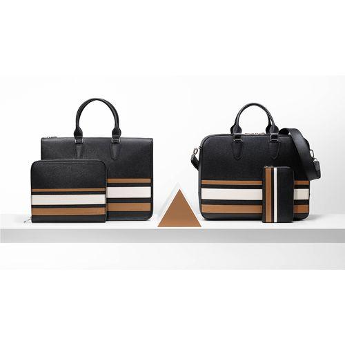 die besten 17 ideen zu longchamp taschen auf pinterest longchamp longchamp shopper und tasche. Black Bedroom Furniture Sets. Home Design Ideas