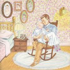 89 Best Love You Forever 2nd Fav Children S Book Images
