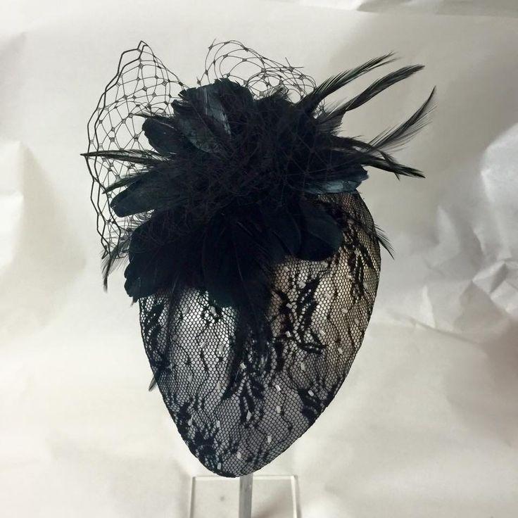 Cappello da Cerimonia Steven's Hats modello Basic