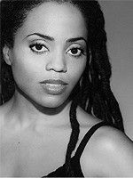 Rhonda Ross Kendrick | Berry Gordy and #Diana Ross 's daughter