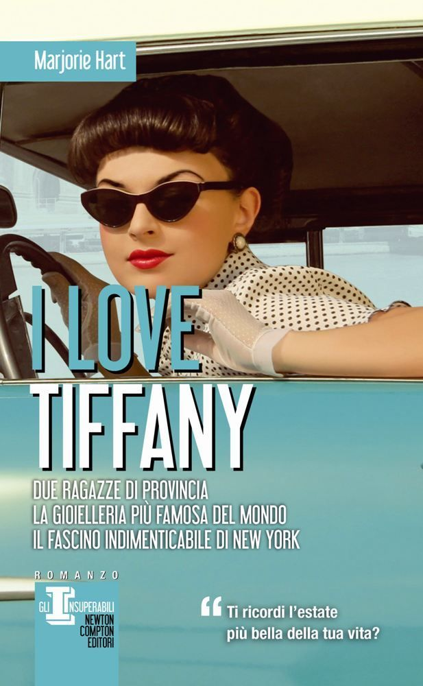 http://www.newtoncompton.com/libro/978-88-541-5366-0/i-love-tiffany
