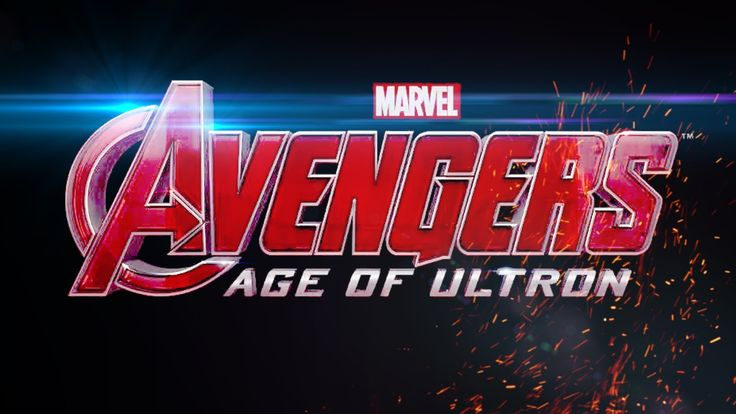 Brace Yourselves: 'Avengers: Age of Ultron' UK And Ireland Release Date Moved Forward