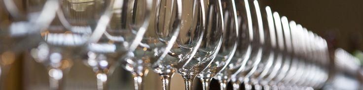 « La vérité est au fond du verre. » Proverbe Français