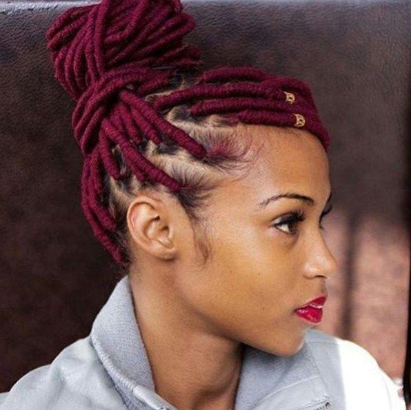 Best 25+ African hair braiding ideas on Pinterest ...