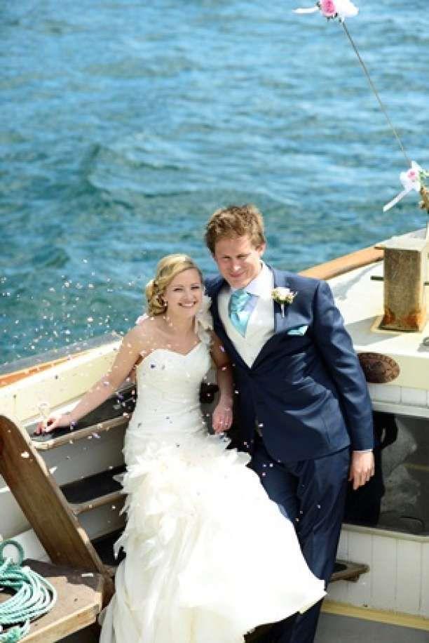 beach wedding south west uk%0A Wedding venue in Falmouth  Green Bank Hotel