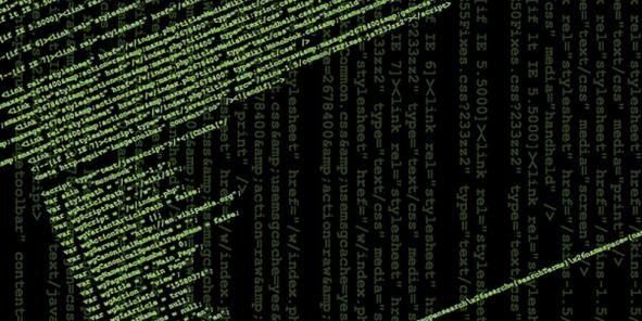 Cybersécurité : l'aéronautique en ordre de marche.  Un américain affirmant avoir pris le contrôle d'un avion à distance a relancé le débat sur la cybersécurité en vol. Jean Botti, Directeur général délégué à l'innovation chez Airbus, Marc Darmon, secrétaire général adjoint des systèmes d'information sécurisés chez Thalès et Dominique Riban, directeur général adjoint de l'ANSSI, ont tentent de rassurer.