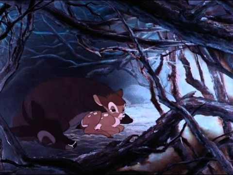 Bambi - FULL MOVIE