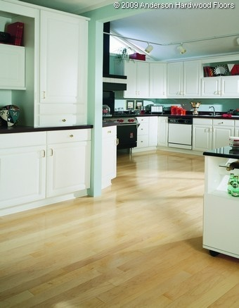 find this pin and more on anderson hardwood flooring by - Anderson Flooring