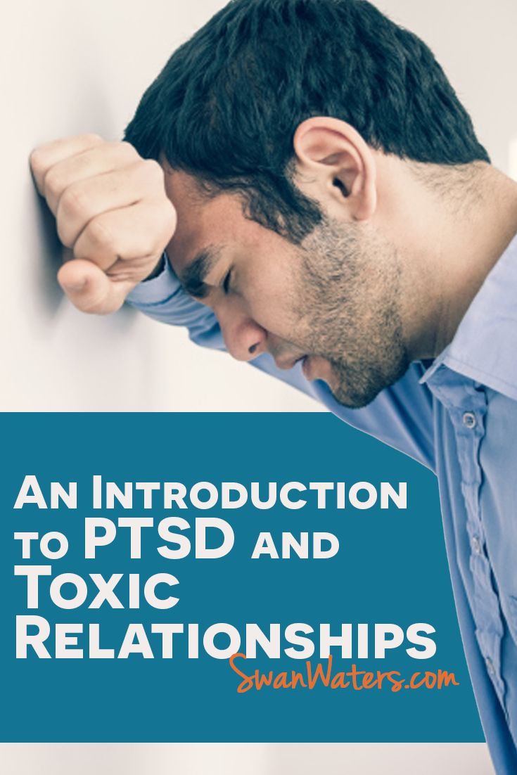ptsd after dating a psychopath Category: dating an abusive guy abuse,  narcissists, overcoming narcissistic abuse, psychopath, ptsd from domestic abuse,  after an abusive relationship ends,.