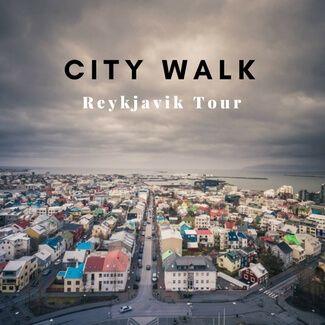 https://wyldfamilytravel.com/reykjavik-walking-tour/