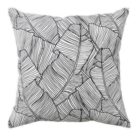 BRESCIA 45x45cm cushion