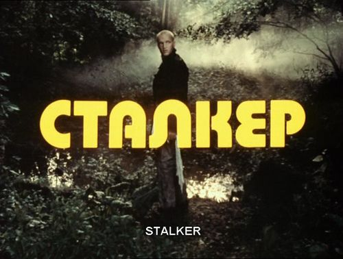 andrei tarkovsky - stalker (part two) by patrick h. lauke, via Flickr