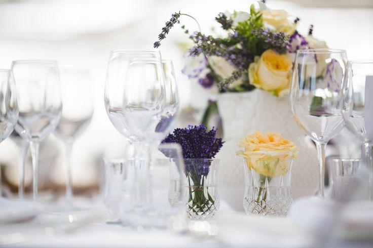 allestimenti per pranzi di matrimonio. #villalagorio #allestimento #pranzo #wedding #matrimonio