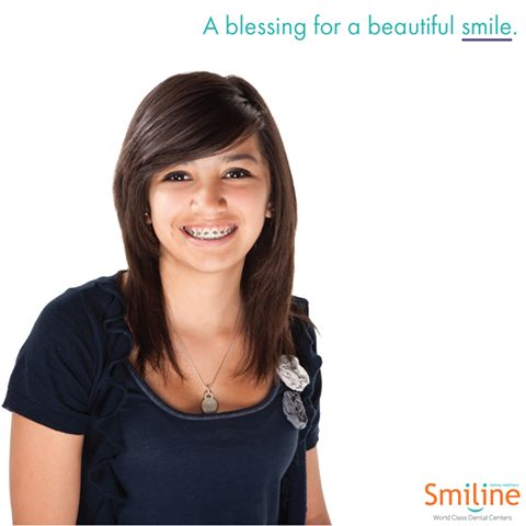 Best Root Canal Treatment can be done in Smiline Multispeciality Dental Hospital in Hi-Tech City, Hyderabad. And probably the best in taking personal care of gum diseases. For more details visit:http://smiline.com/dental-problems.html