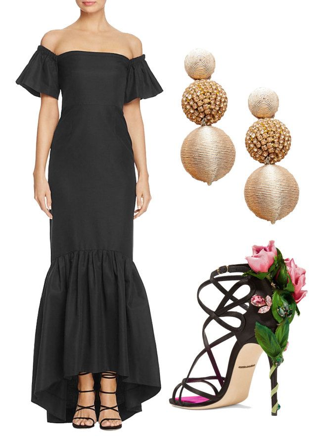 Wedding Outfit Ideas Spring : Best ideas about spring wedding guest outfits on