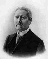 2-Teófilo Braga – De 29 de Maio  de 1915 a 5 de Agosto de 1915- Partido Democrãtico