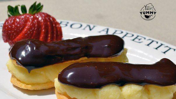 РЕЦЕПТЫ ПРАВИЛЬНОЙ ШОКОЛАДНОЙ ГЛАЗУРИ Рецепт 1: Шоколадная