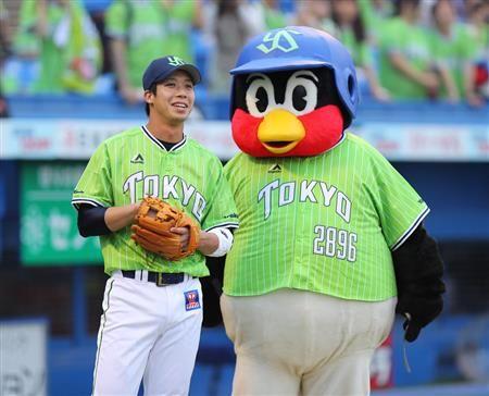 【球界ここだけの話(1055)】ヤクルト・山田に「想像外のできごと」もフルイニング出場 燕のために立ち続けた一年