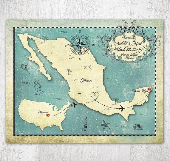 13 best Custom maps images on Pinterest Travel destinations Us