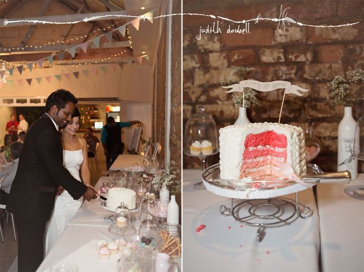 Beth & Runeshan | The Granary | Port Elizabeth » Judith Doubell Photography | Grahamstown | Eastern Cape | South Africa