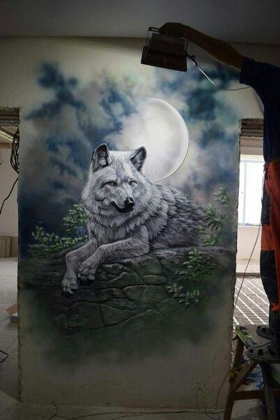 Wandgestaltung Mit Gips 681 besten relief bilder auf kunst ideen painting