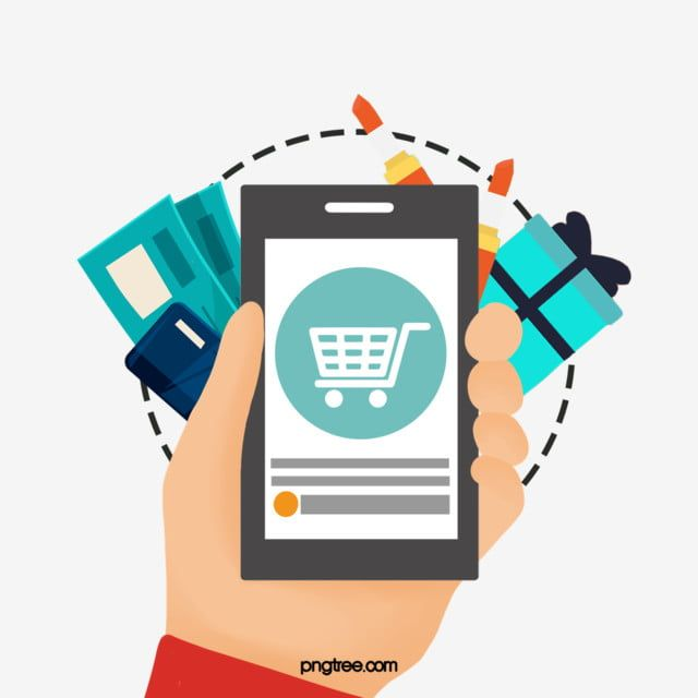 Mobile Device Online Shopping Mobile Phone Clipart Pay Computer Png Transparent Clipart Image And Psd File For Free Download Online Mobile Shopping Mobile Device Mobile Phone Shops