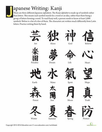 japanese kanji learning japanese japanese calligraphy japanese language japanese kanji. Black Bedroom Furniture Sets. Home Design Ideas