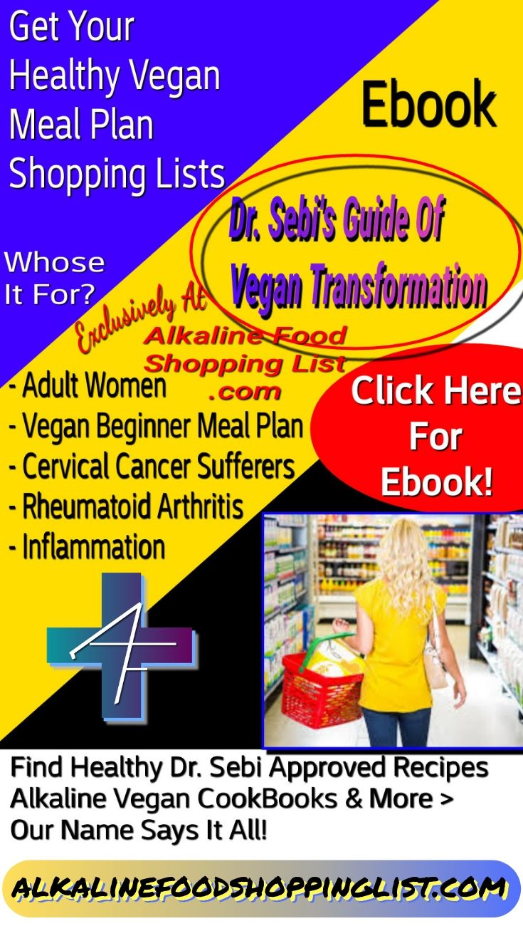 Improve your health and well being naturally  Click the image for