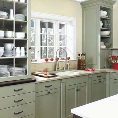 1000 images about new kitchen on pinterest kitchen for Georgian kitchen ideas