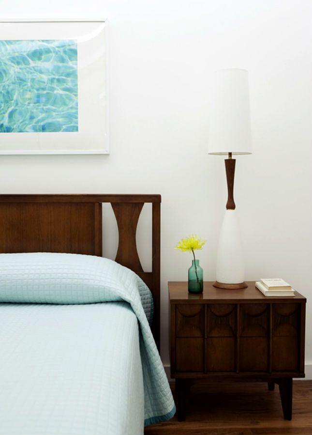 Mens bedroom lamps
