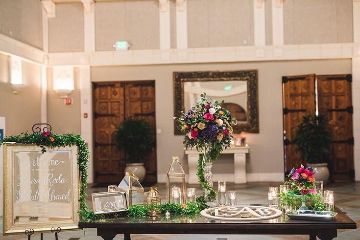 randy and ashley weddings, east bay wedding, casa real ruby hill winery wedding, lindsay lauren events