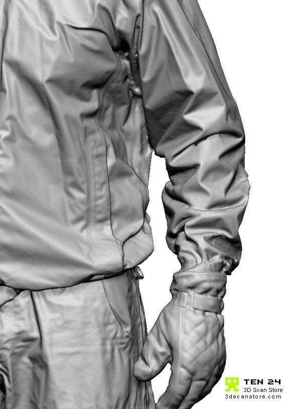 male02_gloves_arms_down_cu02.jpg (574×815)