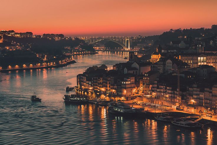 Porto | Flickr - Photo Sharing!
