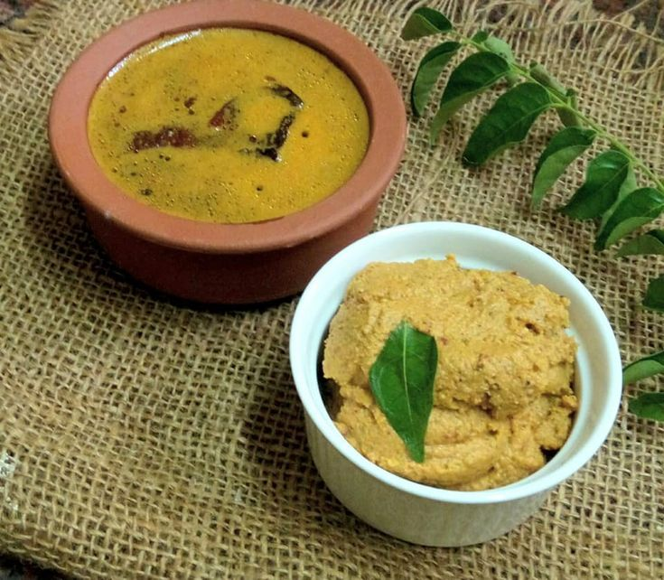 jeeraga rasam dal Paruppu thogayal A typical home cure for most ailments , tired…