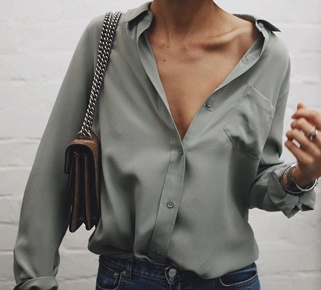 Find More at => http://feedproxy.google.com/~r/amazingoutfits/~3/oIcHh0a6HZw/AmazingOutfits.page