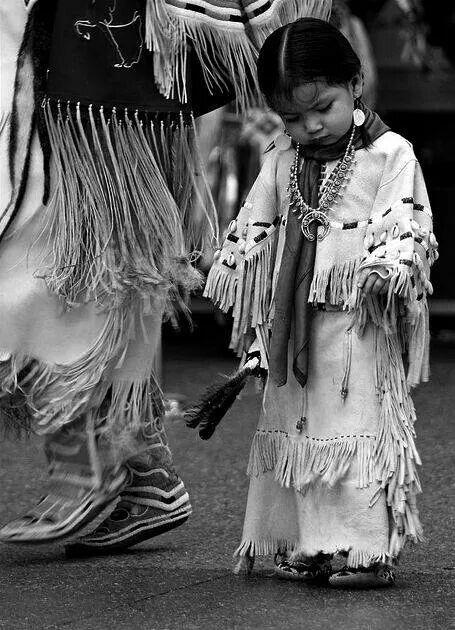 Indianerstamm nordamerika auf Pinterest ...  Indianerstamm n...