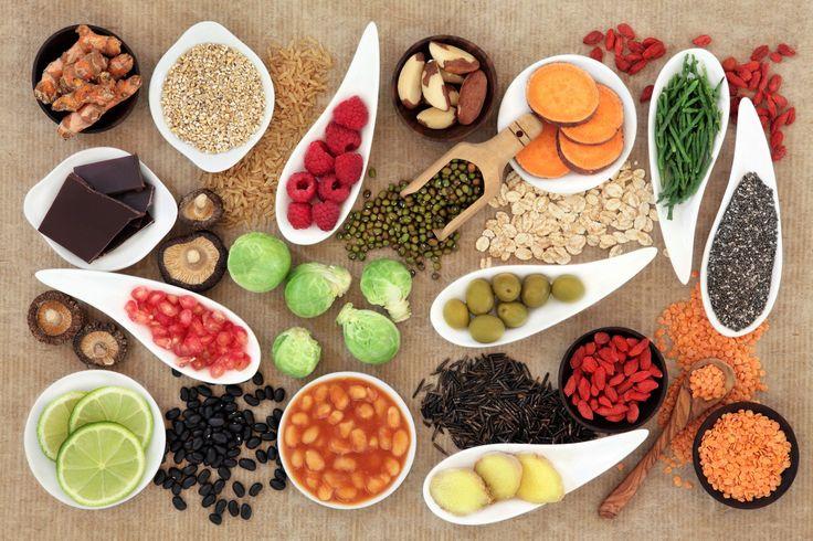 Contrairement aux idées reçues, de très nombreux aliments peuvent remplacer la viande pour vous apporter les protéines nécessaires pour être en forme !