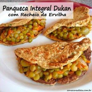 Panqueca (q)