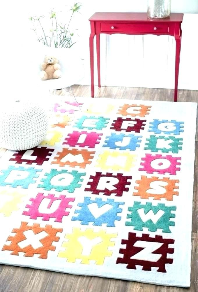 The Best Kids Rugs Ikea Photos Luxury Or Childrens Playroom Rug Images On P