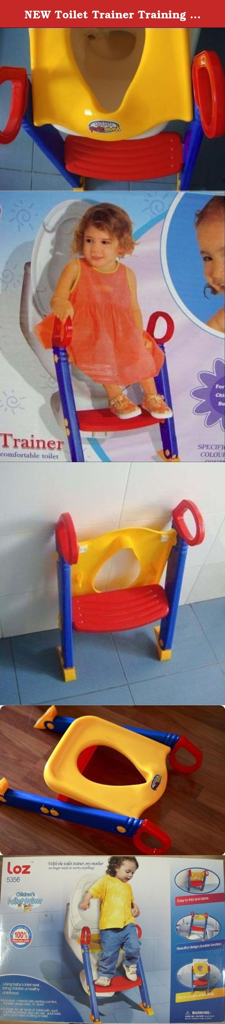 889 Best Potties Amp Seats Potty Training Baby Products