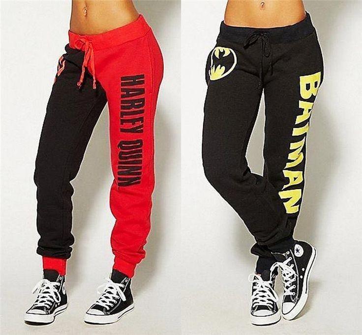 Tag someone who would fall in love with these woman jogging trousers  Get yours here =>http://bit.ly/2wqU6R2 #Batman #dccomics #superman #manofsteel #dcuniverse #dc #marvel #superhero #greenarrow #arrow #justiceleague #deadpool #spiderman #theavengers #darkknight #joker #arkham #gotham #guardiansofthegalaxy #xmen #fantasticfour #wonderwoman #catwoman #suicidesquad #ironman #comics #hulk #captainamerica #antman #harleyquinn