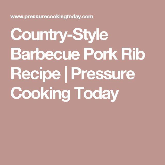 country style pork ribs country style pork ribs 6 2 carmen mortenson ...