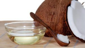 Remedy against toothache