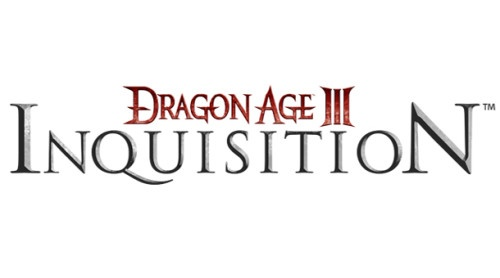 Dragon Age Inquisition Trailer Released