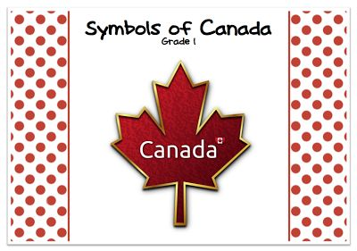 www.GradeONEderful.com Free 18-page mini unit of activities for Grade 1.