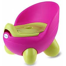 #BabyPottySeats #pottyseat #buypottyseatsonline R for Rabbit understand that baby's health is of utmost importance to any parent. And good sanitary habits start with early training. https://www.rforrabbit.com/collections/baby-potty-seats