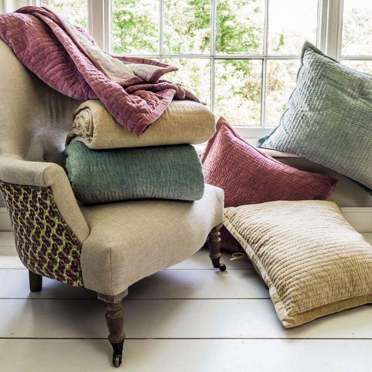 57 best soft furnishings images on pinterest soft