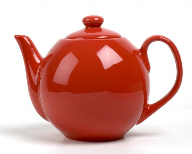 Google Image Result for http://www.midwestteasmith.com/wp-content/uploads/2011/11/Red-34-oz-Teapot-1024x819.jpg