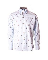 Ook voor de #heren hebben wij altijd de leukste #mode #online Kijk eens tussen onze #overhemden via http://stretchfashion.net/heren/overhemden #fashion #mode #heren #mannen #trendy #fashion