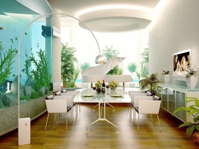 17 meilleures id 233 es 224 propos de aquarium mural sur plongeur d 233 corations d aquarium